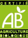 certificat-ab.png
