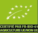 certifie-par-fr-bio.png